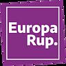 Europa RUP
