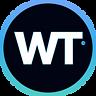 WICKEDTEMPLATES Updates