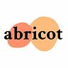 Newsletter d'Abricot