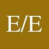 Everyday/Evidence Newsletter