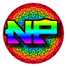 Nifty Pride Newsletter