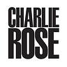 Charlie Rose Conversations