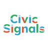 Civic Signals