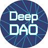 DeepDAO's publication - DAOpulse