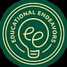 Educational Endeavors