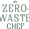 Anne-Marie Bonneau aka Zero-Waste Chef