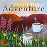 About The Adventure