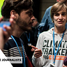 Climate Weekly