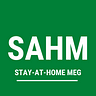 SAHM is now homeculture. Head to megconley.com to subscribe!