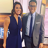 RISING with Krystal Ball and Saagar Enjeti
