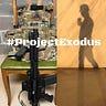 Afghanistan Project Exodus
