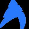 Adamo Digital