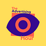 The Advertising Hour: Monthly Wind-Down