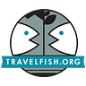 Travelfish weekly newsletter