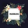 Fluxblog