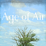 Age of Air