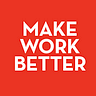Make Work Better