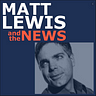 Matt Lewis & the News(letter)