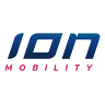 ION Mobility Blog