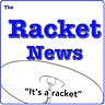 The Racket News