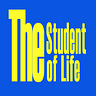 The Student of Life