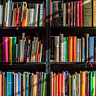 Caregiving Resources for Your Library