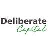 Deliberate Capital By Corbin & Grayden