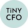 Tiny CFO