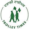 Trolley Times
