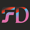 Foxy Digitalis