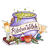 KitchenWitch