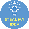 Steal My Idea
