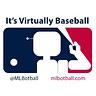 ML BotBall Ball Blog