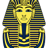 All Pharaohs Hub Newsletter