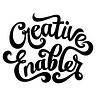 Microdoses of Creative Inspiration