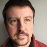 Justin D. Long: Weekly Roundup