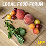 Local Food Forum