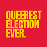 Queerest Election Ever