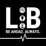 Linas's Newsletter