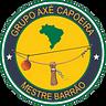 Axé Capoeira Newsletter