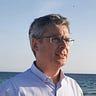 La newsletter de Juan Carlos Blanco