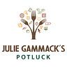 Julie Gammack's Potluck