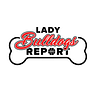 Lady Bulldogs Report