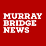 Murray Bridge News