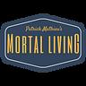 Mortal Living