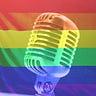 Queer Pod Net news