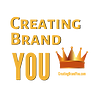 Online Branding Tips