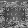 The MoneyNeverSleeps Newsletter