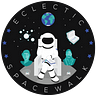 Eclectic Spacewalk
