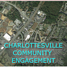 Charlottesville Community Engagement